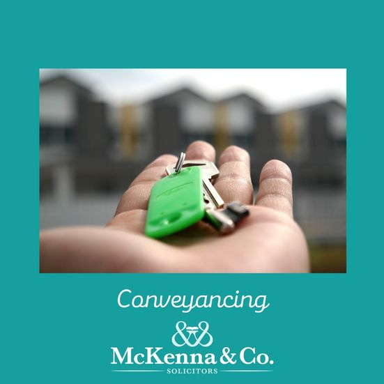 conveyancing, property tax, tax