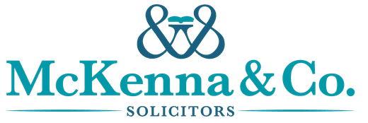Mc Kenna & Co. Solicitors
